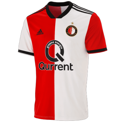 weddenopsport.eu wedden op feyenoord shirt 2018