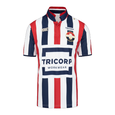 weddenopsport.eu wedden op willem 2 shirt 2018 (1)