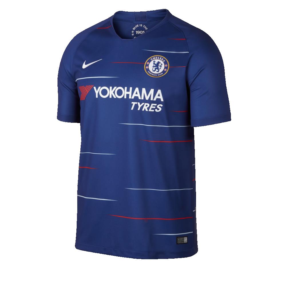 Wedden op Chelsea: kampioen Premier League