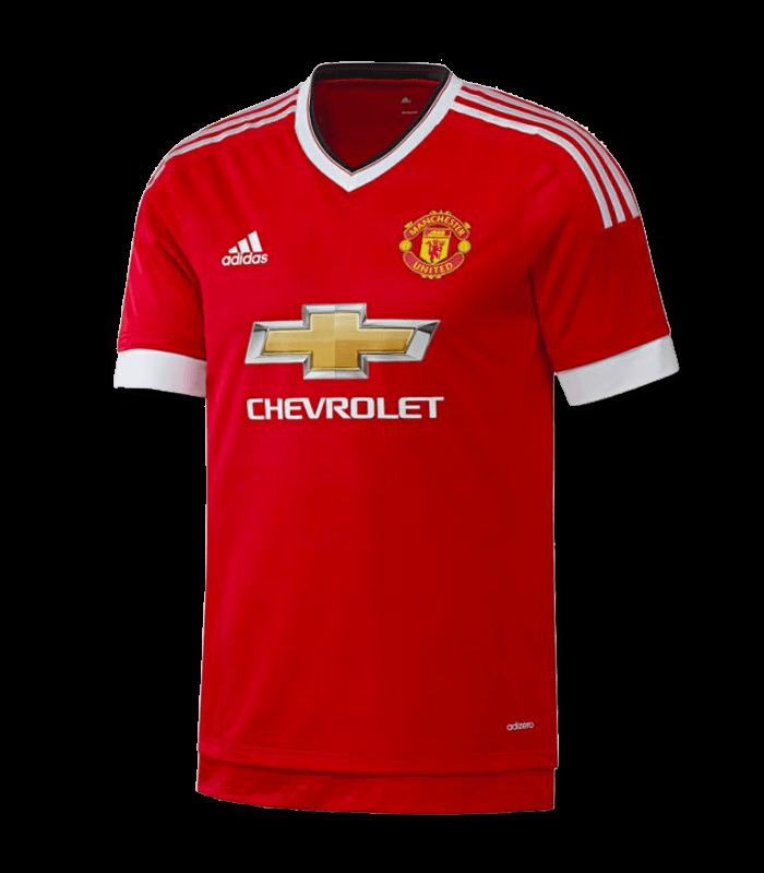 Wedden op Manchester United