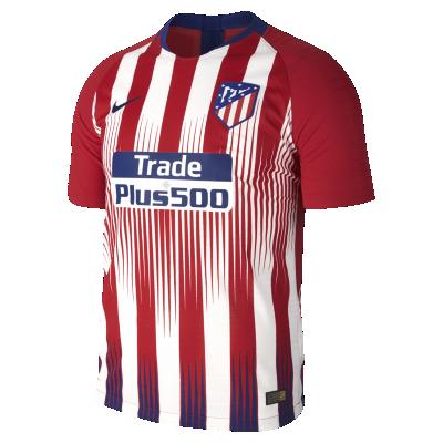 Wedden op Atlético Madrid: live stream