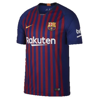 Wedden op FC Barcelona: live wedden