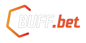 weddenopsport.eu buffbet logo 300x150