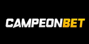 weddenopsport.eu campeonbet logo 300x150