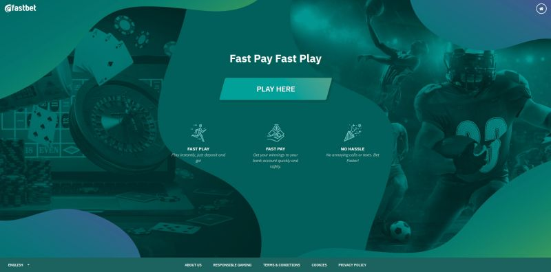 fastbet homepage screenshot june 2020 800px wide