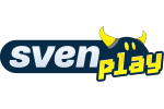 Weddenopsport.eu review svenplay logo